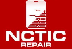 NCTIC - REPAIR Centro de reparações